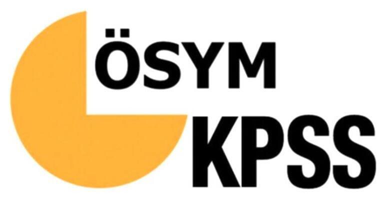 KPSS sonuçları erken açıklanır mı? 2020 KPSS Lisans sonuçları nereden sorgulanır?