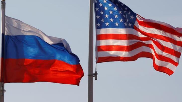 ABD'den 6 Rus askeri istihbaratçıya siber saldırı suçlaması