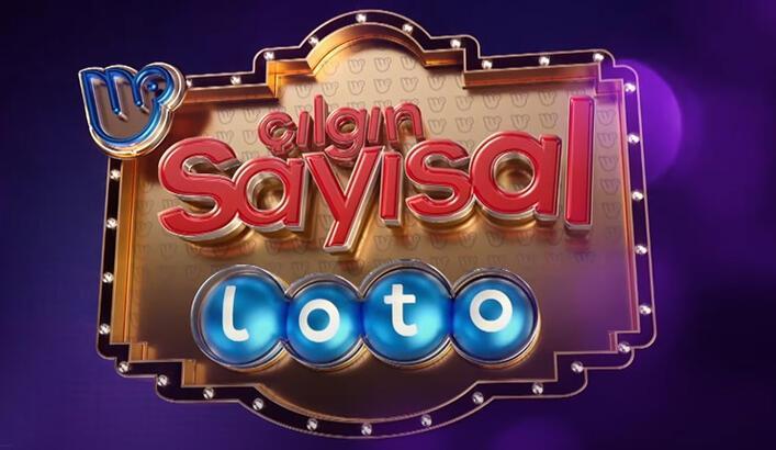 Online Çılgın Sayısal Loto nasıl oynanır? 19 Ekim Çılgın Sayısal Loto sonuçları sorgula