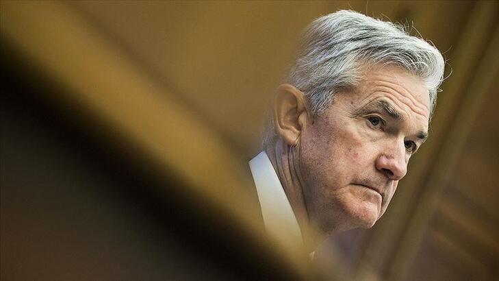 Powell'dan 'dijital para' değerlendirmesi