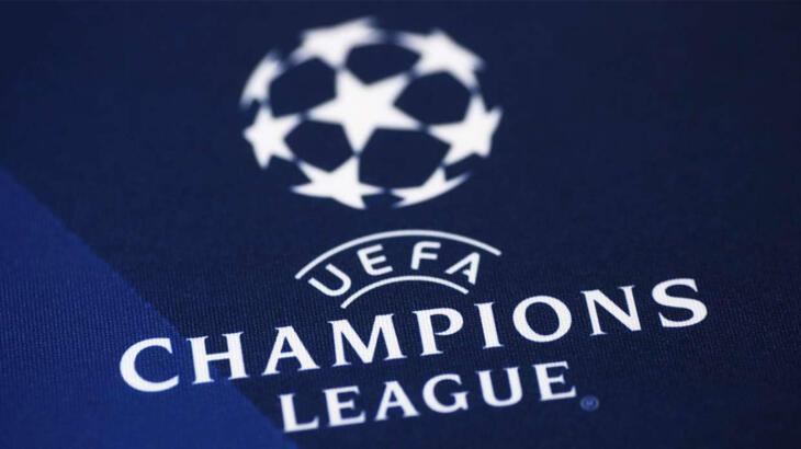 Şampiyonlar Ligi'nin formatında değişikliğe gidiliyor!