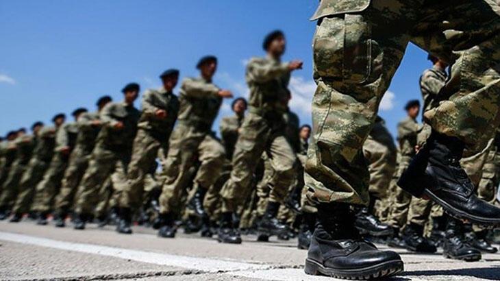 Askerlik yerleri ne zaman açıklanacak 2020? Tarih belli oldu! Kasım celbi askerlik yerleri belli oldu mu?