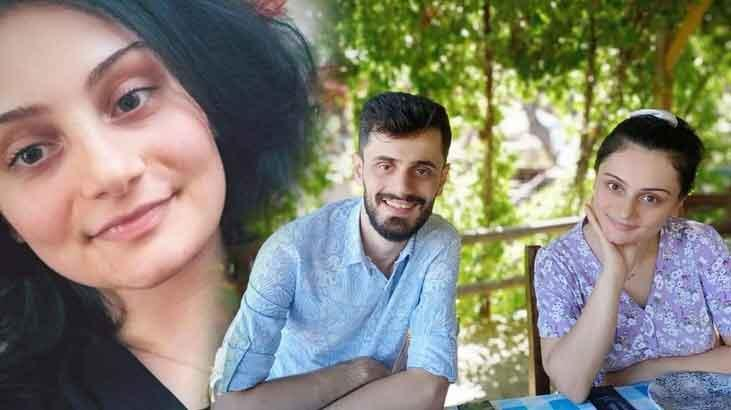 TIR'a çarpan otomobildeki Selin öldü, erkek kardeşi yaralı!