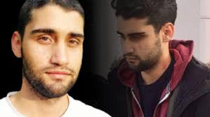 Öldürülen Özgür Duran'ın ailesinden Kadir Şeker'e 12,5 yıl hapis cezasına itiraz