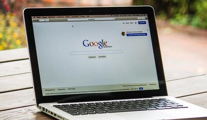 Google Hesabı Nasıl Açılır? Önceden Açılan Google Hesabını Silmek (Kaldırma) Nasıl Yapılır?