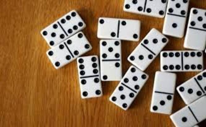 Domino Nasıl Oynanır? Oyun Kuralları Ve Taktikleri