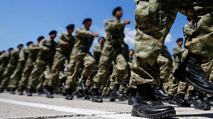İzmir'deki FETÖ soruşturmasında 711 askeri personel için ihraç dosyası