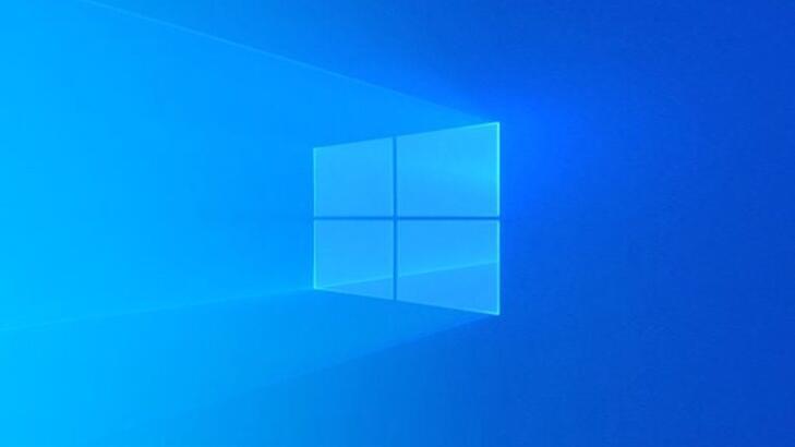 Windows Pc Kapatma (Shutdown) Komutu Nedir? Cmd Üzerinden Otomatik Olarak Bilgisayar Nasıl Kapatılır?