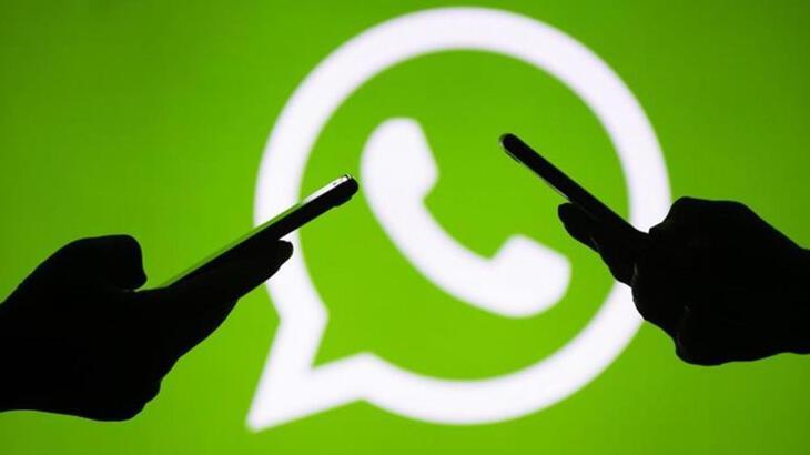 Whatsapp Zoom'un yerini alabilir
