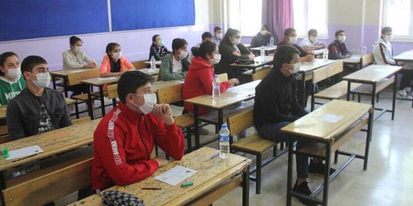 5.6.7.9.10. ve 11. sınıflar ne zaman, hangi tarihte okula başlayacak? Tarih belirlendi!