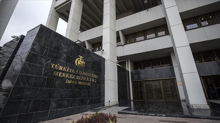 Merkez Bankası faiz kararı ne olabilir?