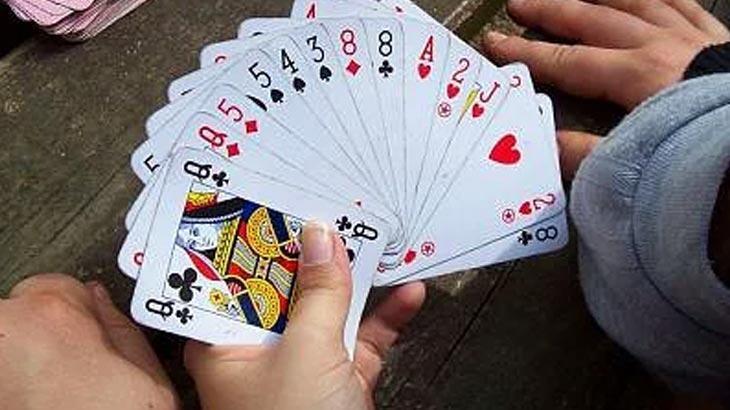 Pis Yedili Nasıl Oynanır? Oyun Kuralları Ve Taktikleri