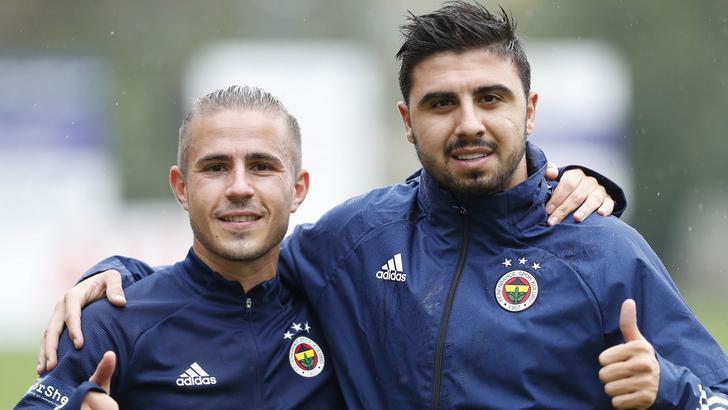 Fenerbahçe'den kalite gösterisi