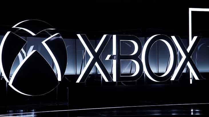 Xbox uygulamasıyla iPhone ve iPad üzerinde oyun keyfi