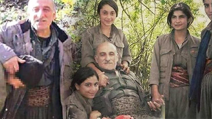Son dakika! HDP ve PKK'nın devletçilik oyunu ve çocuk kaçırma sorumlusu deşifre oldu!