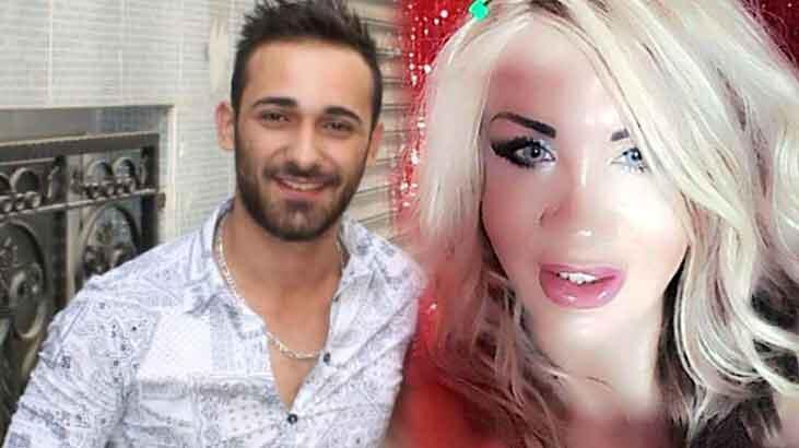 Trans birey Derya'ya verilen ceza, Yargıtay tarafından fazla bulundu!