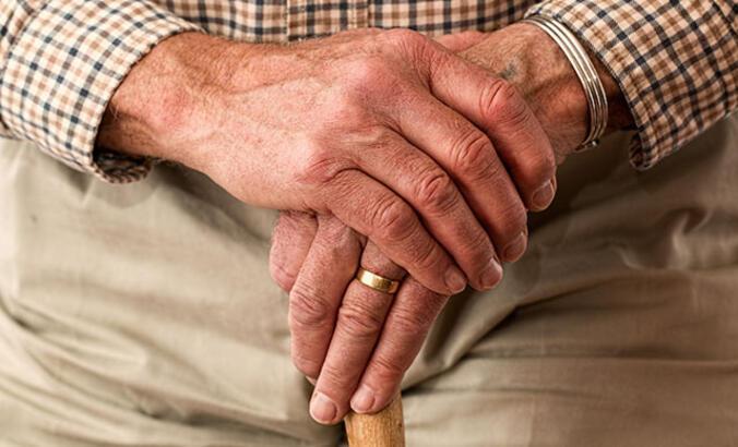 Emeklilik Yaşı Kaçtır? 2021 Erkeklerde Ve Kadınlarda Emeklilik Yaşı