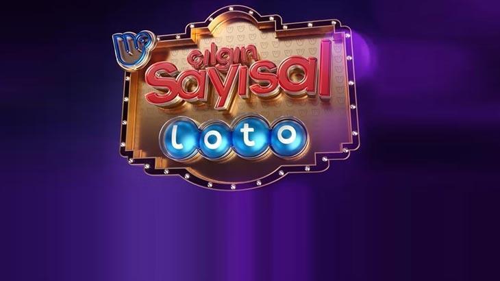 Çılgın Sayısal Loto 21 Ekim çekiliş sonuçları! Milli Piyango Online üzerinden Çılgın Sayısal Loto bilet sorgulama...