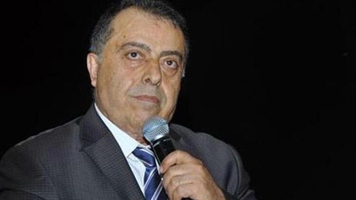 Osman Durmuş kimdir, kaç yaşında? Osman Durmuş'un son sağlık durumu nasıl?