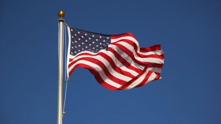 ABD, Rusya ve İran'ın seçimlere müdahale etmeye çalıştığının belirlendiğini açıkladı