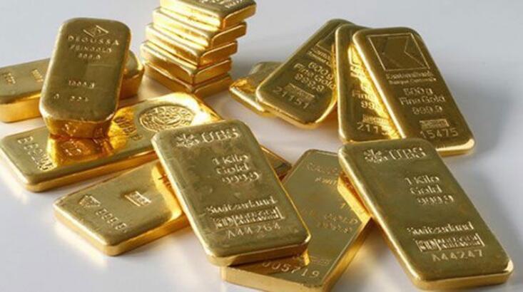 Ons Altın Kaç Gramdır? Gram Altın İle Farkı Nedir?