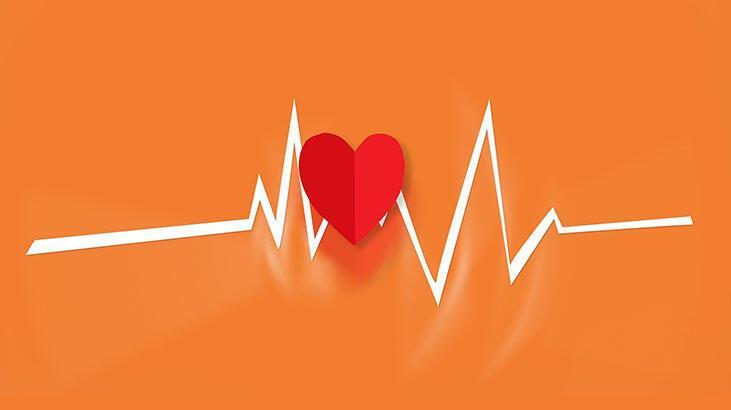 Kalp Atışı Kaç Olmalı? Kaç İse Normal Kaç İse Tehlikelidir?