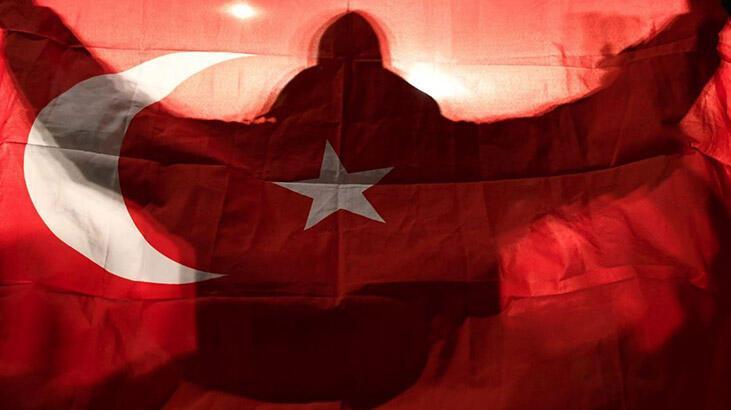 Son dakika: Türkiye'den sert tepki: Bütünüyle reddediyoruz!