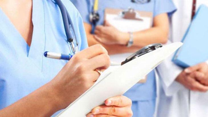 KPSS hemşirelik atama puanları 2020! KPSS hemşirelik branş sıralaması açıklandı mı?