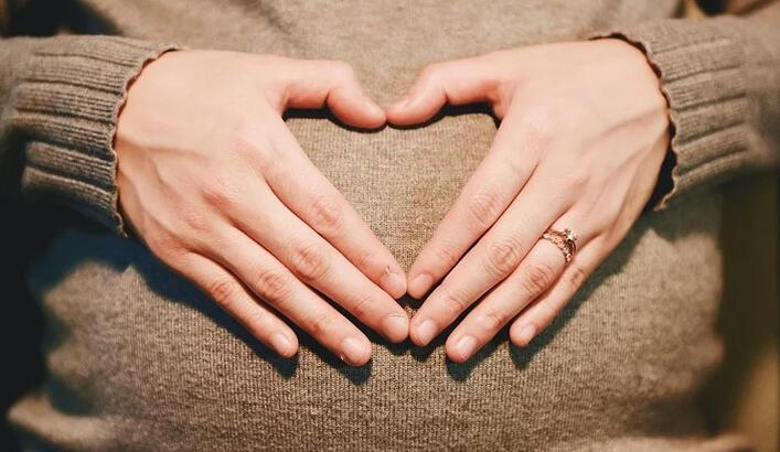 İlişkiden Kaç Gün Sonra Hamilelik Belli Olur? Gebeliğin Anlaşılma Süresi