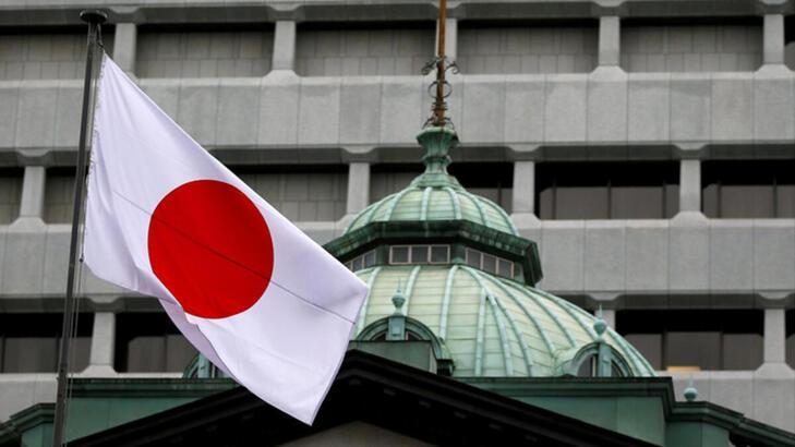Japonya'dan finansal kurumlara uyarı!