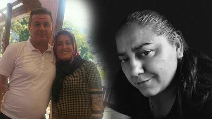 Eşinin azmettirdiği silahlı saldırıda yaralanan koca, 17 gün sonra öldü!