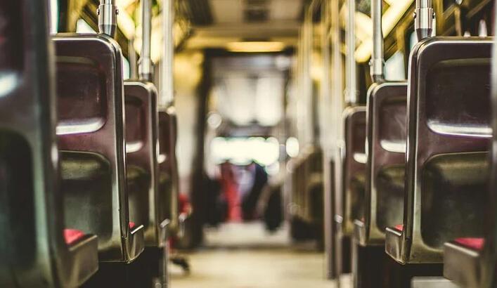 İstanbul İzmir Arası Otobüs İle Kaç Saat Sürüyor?