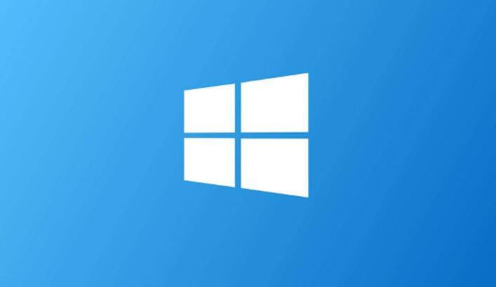 Windows'ta X64 Ne Demektir, Kaç Bit Anlamına Gelir?