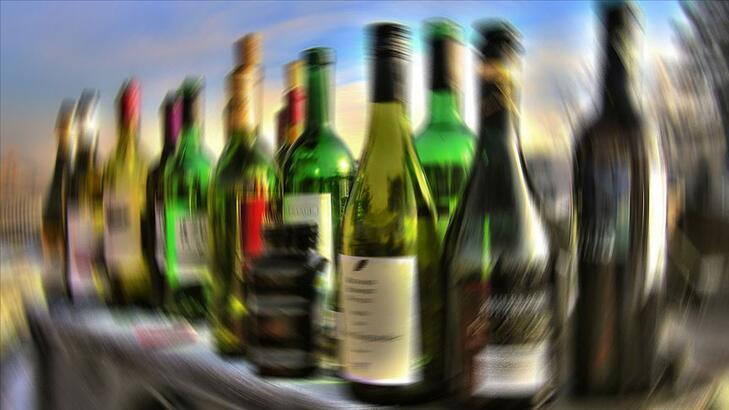 Alkol Vücuttan Kaç Günde Çıkar? Alkolün Vücuttan Atılma Süresi