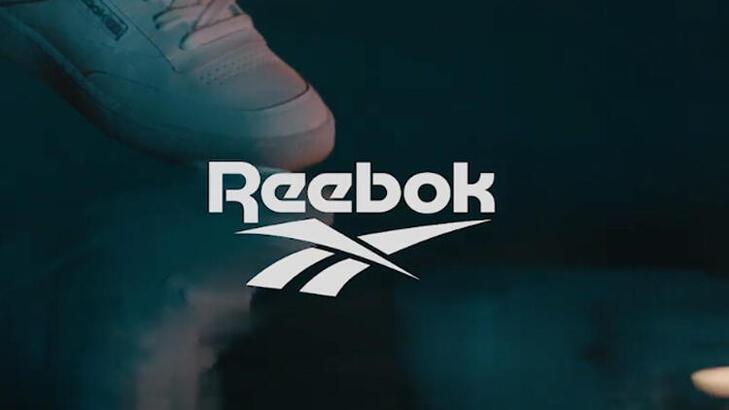 Adidas, Reebok'u satmayı düşünüyor