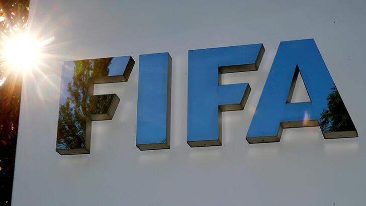 Son dakika - FIFA sıralamayı resmen açıkladı! İşte Türkiye'nin yer aldığı basamak...