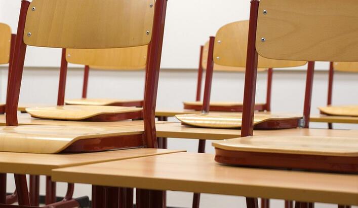 5. ve 9. sınıflar ne zaman başlayacak? Okullar açılacak mı, hangi sınıflar 2 Kasım'da okula gidecek?