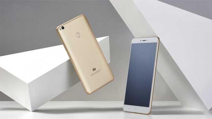 Xiaomi kutusundaki plastik miktarını %60 azalttı