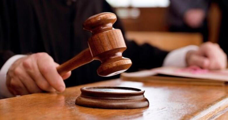 Uber ve Lyft davayı kaybetti