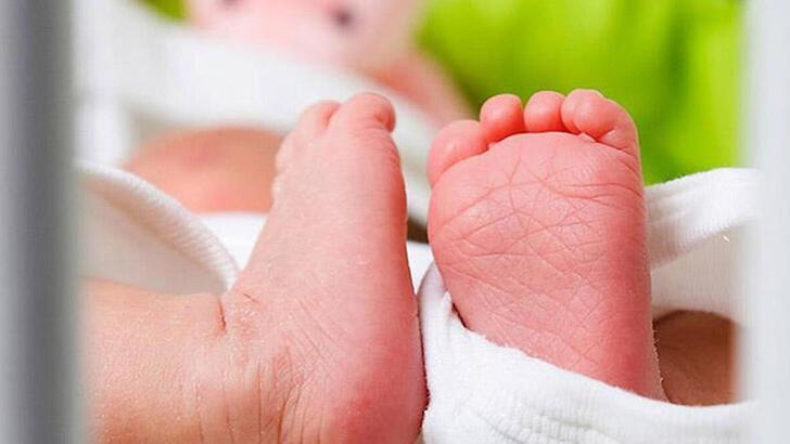 Her bin bebekten 3'ünde bu sorun görülüyor!