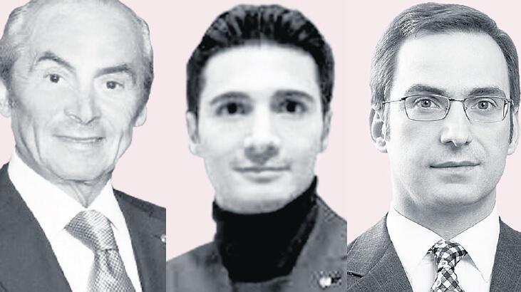 2020'nin en önemli koleksiyonerleri: Türkiye'den üç isim listede