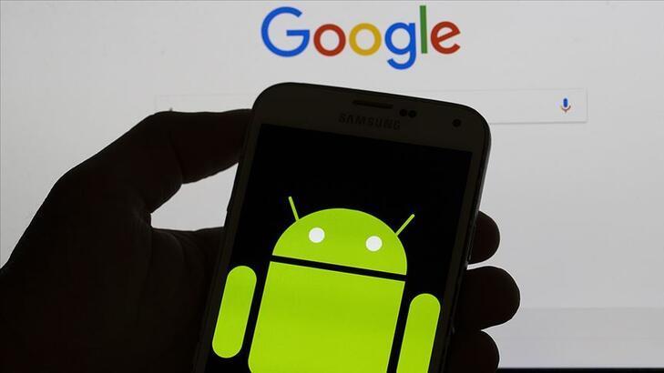 20 milyon kişinin indirdiği 3 uygulama Android ID numaralarına ulaşıyor