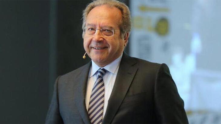 Son dakika | Burhan Karaçam: Borcumuz Ekim ayında 460 milyon Euro'ya geriledi
