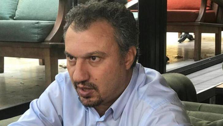 Kemalettin Şentürk: Fenerbahçe galibiyete yakın