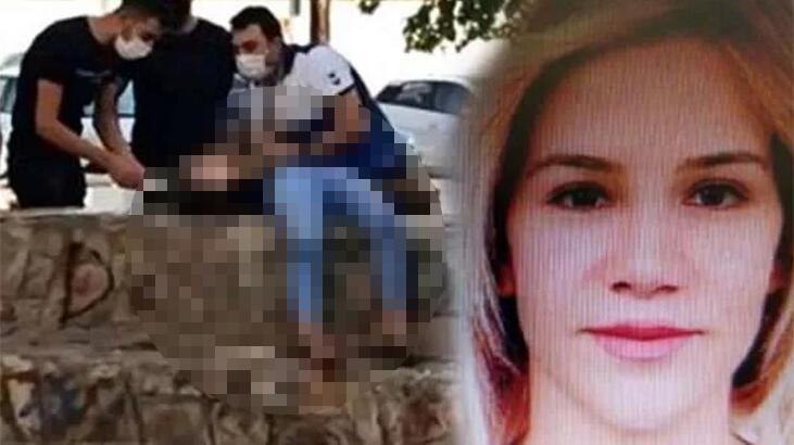 Merve Aslan'ın öldürülmesiyle ilgili azmettirici Orhan Vatansever gözaltına alındı!