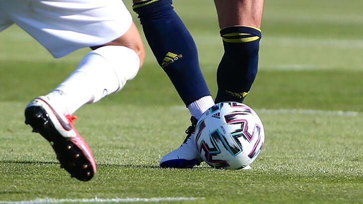 Son dakika | TFF 1. Lig'de Altay-Giresunspor maçı ertelendi