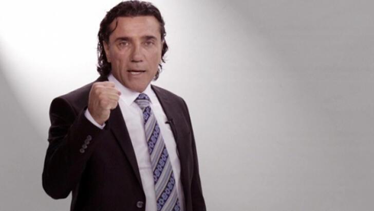 Son dakika - Türkiye'de Kick boksun öncülerinden Tarık Solak hayatını kaybetti!