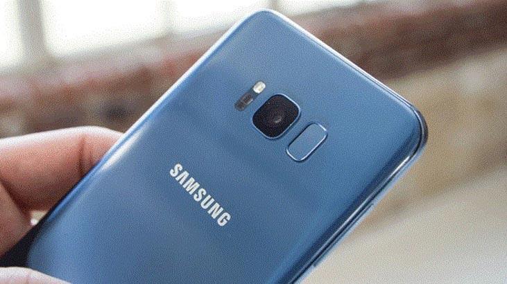 Son dakika... Samsung'un sahibi hayatını kaybetti