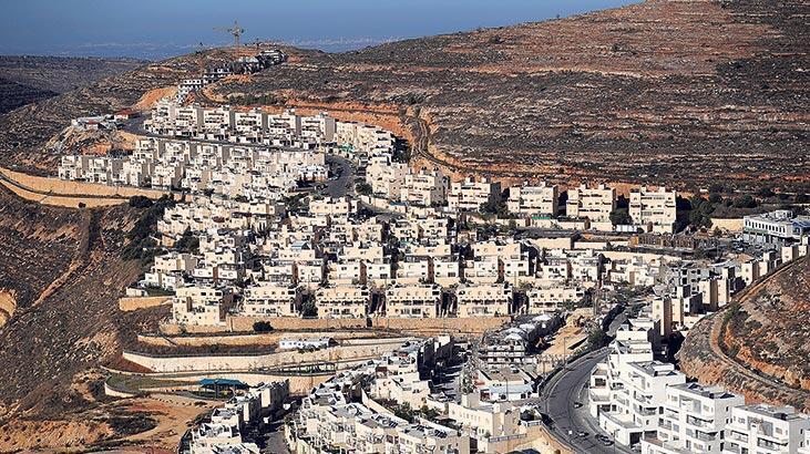 İsrail askerlerinin darp ettiği söylenen Filistinli genç hayatını kaybetti