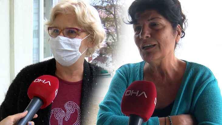 Yazlıkçılar virüs nedeniyle İstanbul'a dönmüyor!